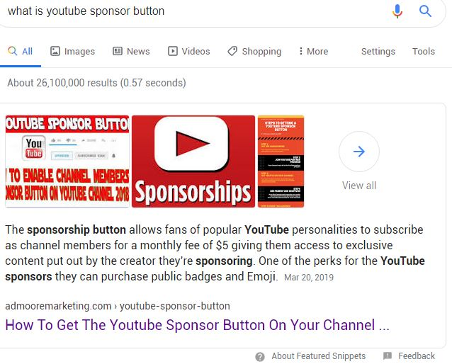 youtube_sponsor_button